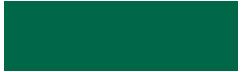 Xpelair Logo